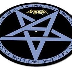 slipmat-anthrax
