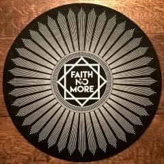 slipmat-faith-no-more-sol-invictus