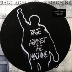 slipmat-rage-against-the-machine